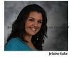 Jelaine Headshot3