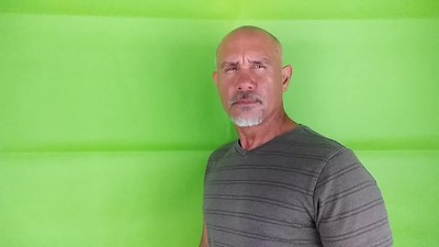 Mayor-Andrew Vela
