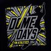 DomeDays Logo