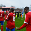 "The teams come out prior to the Vanarama Conference Premier match between Aldershot Town and Eastleigh at the EBB Stadium Aldershot (photo by Paul Paxford/Pitchside Photo)  <div class=""ss-paypal-button""><div class=""ss-paypal-add-to-cart-section""><div class=""ss-paypal-product-options""><h4>Options</h4><ul><li><a href=""https://www.paypal.com/cgi-bin/webscr?cmd=_cart&amp;business=8JJKHK24JLRXJ&amp;lc=GB&amp;item_name=The%20teams%20come%20out%20prior%20to%20the%20Vanarama%20Conference%20Premier%20match%20between%20Aldershot%20Town%20and%20Eastleigh%20at%20the%20EBB%20Stadium%20Alder&amp;item_number=http%3A%2F%2Fwww.pitchsidephoto.co.uk%2FLatest%2FAldershotTownEastleigh%2Fi-MFw7BrZ&amp;button_subtype=products&amp;no_note=0&amp;cn=Add%20special%20instructions%20to%20the%20seller%3A&amp;no_shipping=2&amp;currency_code=GBP&amp;add=1&amp;bn=PP-ShopCartBF%3Abtn_cart_LG.gif%3ANonHosted&amp;on0=Options&amp;option_select0=Low%20Res%20Digital%20File%20(Facebook%2Cetc)&amp;option_amount0=2.00&amp;option_select1=Full%20Res%20Digital%20File&amp;option_amount1=5.00&amp;option_select2=7&amp;option_amount2=5.00&amp;option_index=0&amp;charset=utf-8&amp;submit=&amp;os0=Low%20Res%20Digital%20File%20(Facebook%2Cetc)"" target=""paypal""><span>Low Res Digital File (Facebook,etc) £2.00 GBP</span><img src=""https://www.paypalobjects.com/en_GB/i/btn/btn_cart_LG.gif""></a></li><li><a href=""https://www.paypal.com/cgi-bin/webscr?cmd=_cart&amp;business=8JJKHK24JLRXJ&amp;lc=GB&amp;item_name=The%20teams%20come%20out%20prior%20to%20the%20Vanarama%20Conference%20Premier%20match%20between%20Aldershot%20Town%20and%20Eastleigh%20at%20the%20EBB%20Stadium%20Alder&amp;item_number=http%3A%2F%2Fwww.pitchsidephoto.co.uk%2FLatest%2FAldershotTownEastleigh%2Fi-MFw7BrZ&amp;button_subtype=products&amp;no_note=0&amp;cn=Add%20special%20instructions%20to%20the%20seller%3A&amp;no_shipping=2&amp;currency_code=GBP&amp;add=1&amp;bn=PP-ShopCartBF%3Abtn_cart_LG.gif%3ANonHosted&amp;on0=Options&amp;option_select0=Low%20Res%20Digital%20File%20(Facebook%2Cetc)&amp;option_amount0=2.00&amp;option_select1=Full%20Res%20Digital%20File&amp;option_amount1=5.00&amp;option_select2=7&amp;option_amount2=5.00&amp;option_index=0&amp;charset=utf-8&amp;submit=&amp;os0=Full%20Res%20Digital%20File"" target=""paypal""><span>Full Res Digital File £5.00 GBP</span><img src=""https://www.paypalobjects.com/en_GB/i/btn/btn_cart_LG.gif""></a></li><li><a href=""https://www.paypal.com/cgi-bin/webscr?cmd=_cart&amp;business=8JJKHK24JLRXJ&amp;lc=GB&amp;item_name=The%20teams%20come%20out%20prior%20to%20the%20Vanarama%20Conference%20Premier%20match%20between%20Aldershot%20Town%20and%20Eastleigh%20at%20the%20EBB%20Stadium%20Alder&amp;item_number=http%3A%2F%2Fwww.pitchsidephoto.co.uk%2FLatest%2FAldershotTownEastleigh%2Fi-MFw7BrZ&amp;button_subtype=products&amp;no_note=0&amp;cn=Add%20special%20instructions%20to%20the%20seller%3A&amp;no_shipping=2&amp;currency_code=GBP&amp;add=1&amp;bn=PP-ShopCartBF%3Abtn_cart_LG.gif%3ANonHosted&amp;on0=Options&amp;option_select0=Low%20Res%20Digital%20File%20(Facebook%2Cetc)&amp;option_amount0=2.00&amp;option_select1=Full%20Res%20Digital%20File&amp;option_amount1=5.00&amp;option_select2=7&amp;option_amount2=5.00&amp;option_index=0&amp;charset=utf-8&amp;submit=&amp;os0=7"" target=""paypal""><span>7"" x 5"" Print £5.00 GBP</span><img src=""https://www.paypalobjects.com/en_GB/i/btn/btn_cart_LG.gif""></a></li></ul></div></div> <div class=""ss-paypal-view-cart-section""><a href=""https://www.paypal.com/cgi-bin/webscr?cmd=_cart&amp;business=8JJKHK24JLRXJ&amp;display=1&amp;item_name=The%20teams%20come%20out%20prior%20to%20the%20Vanarama%20Conference%20Premier%20match%20between%20Aldershot%20Town%20and%20Eastleigh%20at%20the%20EBB%20Stadium%20Alder&amp;item_number=http%3A%2F%2Fwww.pitchsidephoto.co.uk%2FLatest%2FAldershotTownEastleigh%2Fi-MFw7BrZ&amp;charset=utf-8&amp;submit="" target=""paypal"" class=""ss-paypal-submit-button""><img src=""https://www.paypalobjects.com/en_GB/i/btn/btn_viewcart_LG.gif""></a></div></div><div class=""ss-paypal-button-end""></div>"