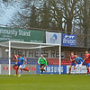 "during the Vanarama Conference Premier match between Aldershot Town and Eastleigh at the EBB Stadium Aldershot (photo by Paul Paxford/Pitchside Photo)  <div class=""ss-paypal-button""><div class=""ss-paypal-add-to-cart-section""><div class=""ss-paypal-product-options""><h4>Options</h4><ul><li><a href=""https://www.paypal.com/cgi-bin/webscr?cmd=_cart&amp;business=8JJKHK24JLRXJ&amp;lc=GB&amp;item_name=during%20the%20Vanarama%20Conference%20Premier%20match%20between%20Aldershot%20Town%20and%20Eastleigh%20at%20the%20EBB%20Stadium%20Aldershot%20(photo%20by%20Paul%20P&amp;item_number=http%3A%2F%2Fwww.pitchsidephoto.co.uk%2FLatest%2FAldershotTownEastleigh%2Fi-TbCG5FL&amp;button_subtype=products&amp;no_note=0&amp;cn=Add%20special%20instructions%20to%20the%20seller%3A&amp;no_shipping=2&amp;currency_code=GBP&amp;add=1&amp;bn=PP-ShopCartBF%3Abtn_cart_LG.gif%3ANonHosted&amp;on0=Options&amp;option_select0=Low%20Res%20Digital%20File%20(Facebook%2Cetc)&amp;option_amount0=2.00&amp;option_select1=Full%20Res%20Digital%20File&amp;option_amount1=5.00&amp;option_select2=7&amp;option_amount2=5.00&amp;option_index=0&amp;charset=utf-8&amp;submit=&amp;os0=Low%20Res%20Digital%20File%20(Facebook%2Cetc)"" target=""paypal""><span>Low Res Digital File (Facebook,etc) £2.00 GBP</span><img src=""https://www.paypalobjects.com/en_GB/i/btn/btn_cart_LG.gif""></a></li><li><a href=""https://www.paypal.com/cgi-bin/webscr?cmd=_cart&amp;business=8JJKHK24JLRXJ&amp;lc=GB&amp;item_name=during%20the%20Vanarama%20Conference%20Premier%20match%20between%20Aldershot%20Town%20and%20Eastleigh%20at%20the%20EBB%20Stadium%20Aldershot%20(photo%20by%20Paul%20P&amp;item_number=http%3A%2F%2Fwww.pitchsidephoto.co.uk%2FLatest%2FAldershotTownEastleigh%2Fi-TbCG5FL&amp;button_subtype=products&amp;no_note=0&amp;cn=Add%20special%20instructions%20to%20the%20seller%3A&amp;no_shipping=2&amp;currency_code=GBP&amp;add=1&amp;bn=PP-ShopCartBF%3Abtn_cart_LG.gif%3ANonHosted&amp;on0=Options&amp;option_select0=Low%20Res%20Digital%20File%20(Facebook%2Cetc)&amp;option_amount0=2.00&amp;option_select1=Full%20Res%20Digital%20File&amp;option_amount1=5.00&amp;option_select2=7&amp;option_amount2=5.00&amp;option_index=0&amp;charset=utf-8&amp;submit=&amp;os0=Full%20Res%20Digital%20File"" target=""paypal""><span>Full Res Digital File £5.00 GBP</span><img src=""https://www.paypalobjects.com/en_GB/i/btn/btn_cart_LG.gif""></a></li><li><a href=""https://www.paypal.com/cgi-bin/webscr?cmd=_cart&amp;business=8JJKHK24JLRXJ&amp;lc=GB&amp;item_name=during%20the%20Vanarama%20Conference%20Premier%20match%20between%20Aldershot%20Town%20and%20Eastleigh%20at%20the%20EBB%20Stadium%20Aldershot%20(photo%20by%20Paul%20P&amp;item_number=http%3A%2F%2Fwww.pitchsidephoto.co.uk%2FLatest%2FAldershotTownEastleigh%2Fi-TbCG5FL&amp;button_subtype=products&amp;no_note=0&amp;cn=Add%20special%20instructions%20to%20the%20seller%3A&amp;no_shipping=2&amp;currency_code=GBP&amp;add=1&amp;bn=PP-ShopCartBF%3Abtn_cart_LG.gif%3ANonHosted&amp;on0=Options&amp;option_select0=Low%20Res%20Digital%20File%20(Facebook%2Cetc)&amp;option_amount0=2.00&amp;option_select1=Full%20Res%20Digital%20File&amp;option_amount1=5.00&amp;option_select2=7&amp;option_amount2=5.00&amp;option_index=0&amp;charset=utf-8&amp;submit=&amp;os0=7"" target=""paypal""><span>7"" x 5"" Print £5.00 GBP</span><img src=""https://www.paypalobjects.com/en_GB/i/btn/btn_cart_LG.gif""></a></li></ul></div></div> <div class=""ss-paypal-view-cart-section""><a href=""https://www.paypal.com/cgi-bin/webscr?cmd=_cart&amp;business=8JJKHK24JLRXJ&amp;display=1&amp;item_name=during%20the%20Vanarama%20Conference%20Premier%20match%20between%20Aldershot%20Town%20and%20Eastleigh%20at%20the%20EBB%20Stadium%20Aldershot%20(photo%20by%20Paul%20P&amp;item_number=http%3A%2F%2Fwww.pitchsidephoto.co.uk%2FLatest%2FAldershotTownEastleigh%2Fi-TbCG5FL&amp;charset=utf-8&amp;submit="" target=""paypal"" class=""ss-paypal-submit-button""><img src=""https://www.paypalobjects.com/en_GB/i/btn/btn_viewcart_LG.gif""></a></div></div><div class=""ss-paypal-button-end""></div>"