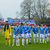 "Eastleigh players line up prior to the Vanarama Conference Premier match between Aldershot Town and Eastleigh at the EBB Stadium Aldershot (photo by Paul Paxford/Pitchside Photo)  <div class=""ss-paypal-button""><div class=""ss-paypal-add-to-cart-section""><div class=""ss-paypal-product-options""><h4>Options</h4><ul><li><a href=""https://www.paypal.com/cgi-bin/webscr?cmd=_cart&amp;business=8JJKHK24JLRXJ&amp;lc=GB&amp;item_name=Eastleigh%20players%20line%20up%20prior%20to%20the%20Vanarama%20Conference%20Premier%20match%20between%20Aldershot%20Town%20and%20Eastleigh%20at%20the%20EBB%20Stadiu&amp;item_number=http%3A%2F%2Fwww.pitchsidephoto.co.uk%2FLatest%2FAldershotTownEastleigh%2Fi-tVcRHjt&amp;button_subtype=products&amp;no_note=0&amp;cn=Add%20special%20instructions%20to%20the%20seller%3A&amp;no_shipping=2&amp;currency_code=GBP&amp;add=1&amp;bn=PP-ShopCartBF%3Abtn_cart_LG.gif%3ANonHosted&amp;on0=Options&amp;option_select0=Low%20Res%20Digital%20File%20(Facebook%2Cetc)&amp;option_amount0=2.00&amp;option_select1=Full%20Res%20Digital%20File&amp;option_amount1=5.00&amp;option_select2=7&amp;option_amount2=5.00&amp;option_index=0&amp;charset=utf-8&amp;submit=&amp;os0=Low%20Res%20Digital%20File%20(Facebook%2Cetc)"" target=""paypal""><span>Low Res Digital File (Facebook,etc) £2.00 GBP</span><img src=""https://www.paypalobjects.com/en_GB/i/btn/btn_cart_LG.gif""></a></li><li><a href=""https://www.paypal.com/cgi-bin/webscr?cmd=_cart&amp;business=8JJKHK24JLRXJ&amp;lc=GB&amp;item_name=Eastleigh%20players%20line%20up%20prior%20to%20the%20Vanarama%20Conference%20Premier%20match%20between%20Aldershot%20Town%20and%20Eastleigh%20at%20the%20EBB%20Stadiu&amp;item_number=http%3A%2F%2Fwww.pitchsidephoto.co.uk%2FLatest%2FAldershotTownEastleigh%2Fi-tVcRHjt&amp;button_subtype=products&amp;no_note=0&amp;cn=Add%20special%20instructions%20to%20the%20seller%3A&amp;no_shipping=2&amp;currency_code=GBP&amp;add=1&amp;bn=PP-ShopCartBF%3Abtn_cart_LG.gif%3ANonHosted&amp;on0=Options&amp;option_select0=Low%20Res%20Digital%20File%20(Facebook%2Cetc)&amp;option_amount0=2.00&amp;option_select1=Full%20Res%20Digital%20File&amp;option_amount1=5.00&amp;option_select2=7&amp;option_amount2=5.00&amp;option_index=0&amp;charset=utf-8&amp;submit=&amp;os0=Full%20Res%20Digital%20File"" target=""paypal""><span>Full Res Digital File £5.00 GBP</span><img src=""https://www.paypalobjects.com/en_GB/i/btn/btn_cart_LG.gif""></a></li><li><a href=""https://www.paypal.com/cgi-bin/webscr?cmd=_cart&amp;business=8JJKHK24JLRXJ&amp;lc=GB&amp;item_name=Eastleigh%20players%20line%20up%20prior%20to%20the%20Vanarama%20Conference%20Premier%20match%20between%20Aldershot%20Town%20and%20Eastleigh%20at%20the%20EBB%20Stadiu&amp;item_number=http%3A%2F%2Fwww.pitchsidephoto.co.uk%2FLatest%2FAldershotTownEastleigh%2Fi-tVcRHjt&amp;button_subtype=products&amp;no_note=0&amp;cn=Add%20special%20instructions%20to%20the%20seller%3A&amp;no_shipping=2&amp;currency_code=GBP&amp;add=1&amp;bn=PP-ShopCartBF%3Abtn_cart_LG.gif%3ANonHosted&amp;on0=Options&amp;option_select0=Low%20Res%20Digital%20File%20(Facebook%2Cetc)&amp;option_amount0=2.00&amp;option_select1=Full%20Res%20Digital%20File&amp;option_amount1=5.00&amp;option_select2=7&amp;option_amount2=5.00&amp;option_index=0&amp;charset=utf-8&amp;submit=&amp;os0=7"" target=""paypal""><span>7"" x 5"" Print £5.00 GBP</span><img src=""https://www.paypalobjects.com/en_GB/i/btn/btn_cart_LG.gif""></a></li></ul></div></div> <div class=""ss-paypal-view-cart-section""><a href=""https://www.paypal.com/cgi-bin/webscr?cmd=_cart&amp;business=8JJKHK24JLRXJ&amp;display=1&amp;item_name=Eastleigh%20players%20line%20up%20prior%20to%20the%20Vanarama%20Conference%20Premier%20match%20between%20Aldershot%20Town%20and%20Eastleigh%20at%20the%20EBB%20Stadiu&amp;item_number=http%3A%2F%2Fwww.pitchsidephoto.co.uk%2FLatest%2FAldershotTownEastleigh%2Fi-tVcRHjt&amp;charset=utf-8&amp;submit="" target=""paypal"" class=""ss-paypal-submit-button""><img src=""https://www.paypalobjects.com/en_GB/i/btn/btn_viewcart_LG.gif""></a></div></div><div class=""ss-paypal-button-end""></div>"