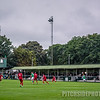 Leatherhead v Merstham - Ryman League Premier Division - Fetcham Grove, Leatherhead, Surrey - August 31st 2015 (Photo by Paul Paxford/Pitchside Photo)