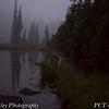 2014 PCT Hike Washington