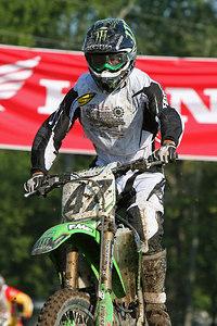 LL 2006 1 (28)