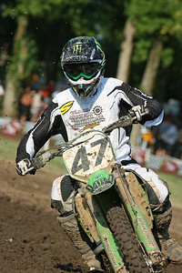 LL 2006 1 (23)