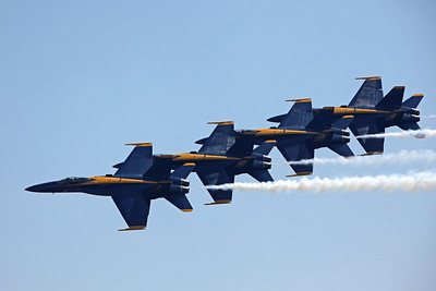 G2 Blue Angels 2010 (4)