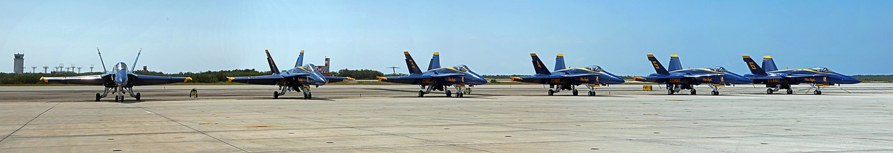 G2 Blue Angels 2010 (9)