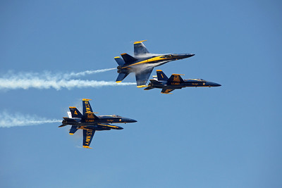 G2 Blue Angels 2010 (5)