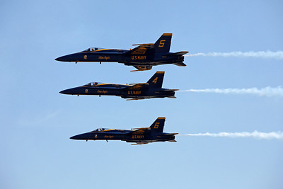 G2 Blue Angels 2010 (20)