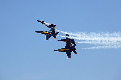 G2 Blue Angels 2010 (3)