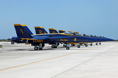 G2 Blue Angels 2010 (2)