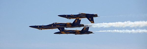 G2 Blue Angels 2010 (13)
