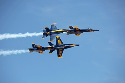 G2 Blue Angels 2010 (14)