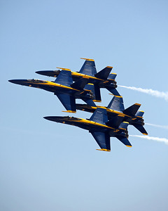G2 Blue Angels 2010 (6)
