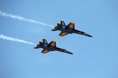 G2 Blue Angels 2010 (10)
