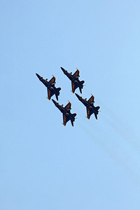 G2 Blue Angels 2010 (24)