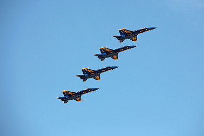 G2 Blue Angels 2010 (7)