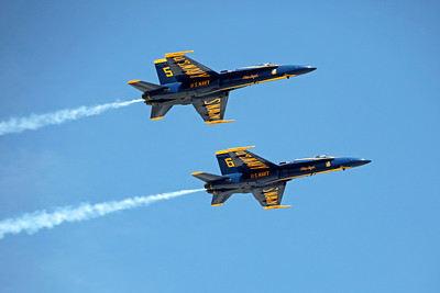 G2 Blue Angels 2010 (28)