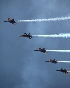 G2 Blue Angels 2010 (12)