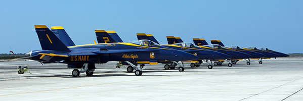 G2 Blue Angels 2010 (25)