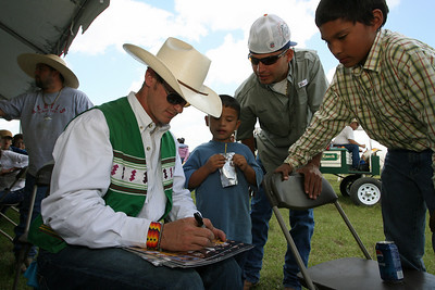 G2 cattle drive 2008 (18)