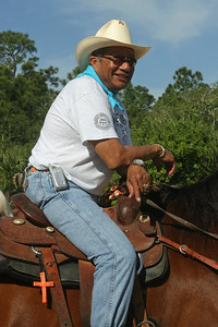 G2 cattle drive 2008 (9)
