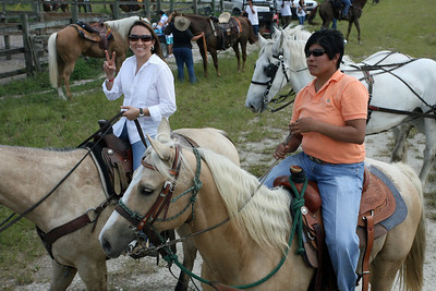 G2 cattle drive 2008 (25)