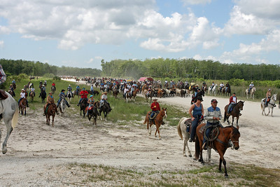 G2 cattle drive 2008 (6)