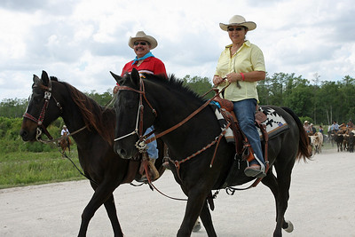 G2 cattle drive 2008 (12)