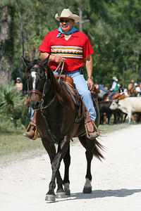 G2 cattle drive 2008 (7)