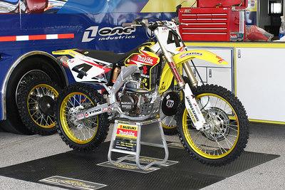 Daytona SX 06 favorites G2 (19)