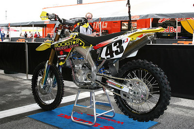 Daytona SX 06 favorites G2 (25)