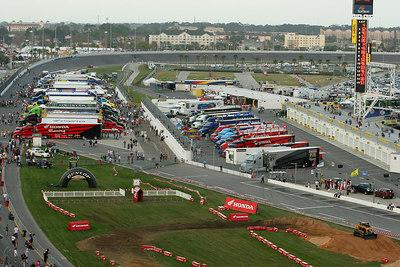 Daytona SX 06 favorites G2 (18)