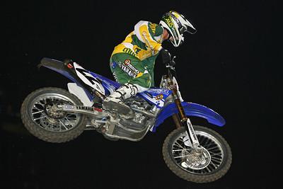 G2 Daytona SX 07 (15)