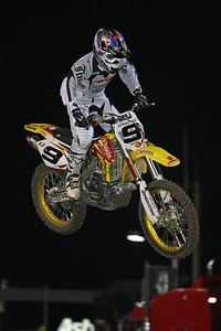 G2 Daytona SX 07 (24)