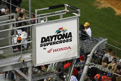G2 Daytona SX 07 (21)