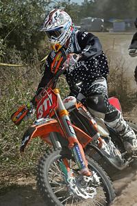 G2 GNCC 2009 (23)