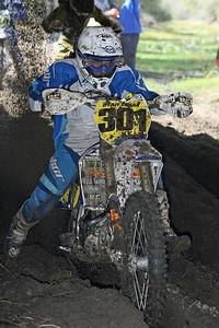 G2 GNCC 2009 (43)