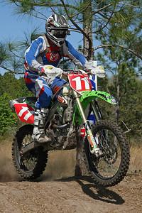 G2 GNCC 2009 (33)