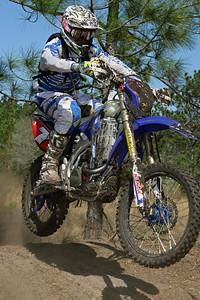 G2 GNCC 2009 (5)