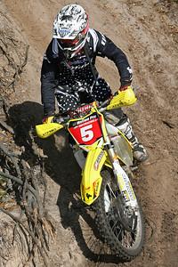 G2 GNCC 2009 (27)