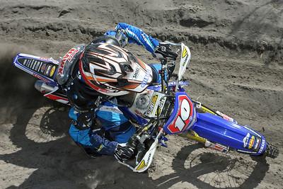 G2 GNCC 2009 (30)