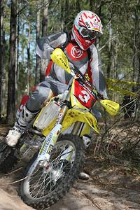 G2 GNCC 2009 (11)