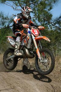 G2 GNCC 2009 (15)
