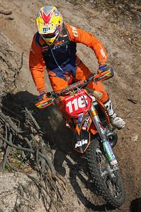 G2 GNCC 2009 (39)