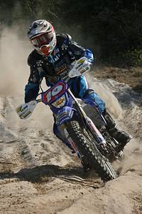 G2 GNCC 2009 (9)