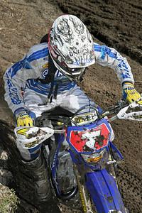 G2 GNCC 2009 (19)
