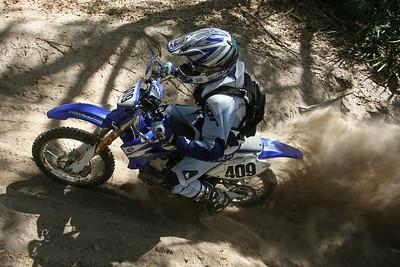 G2 GNCC 2009 (40)