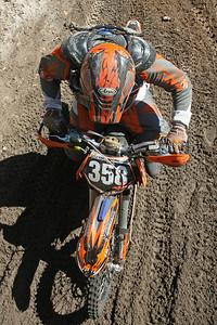 G2 GNCC 2009 (45)